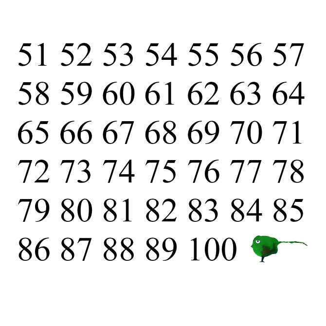 51-100