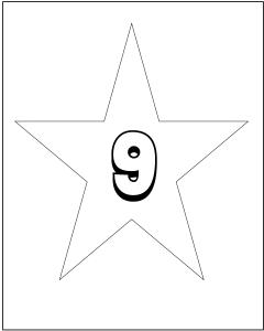 Banner - Stars- 1-10-12-10