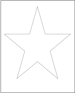Banner - Stars- 1-10-12-12