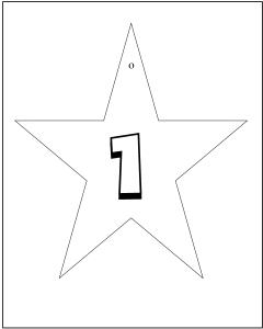 Banner - Stars- 1-10-12-2