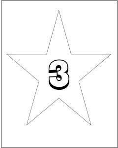 Banner - Stars- 1-10-12-4
