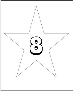 Banner - Stars- 1-10-12-9