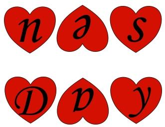 Valentines day banner-3