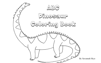 abc-dinosaur-pages-1