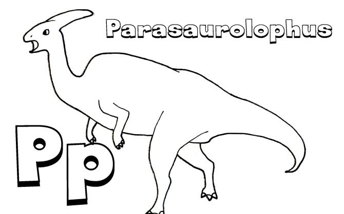 abc-dinosaur-pages-17