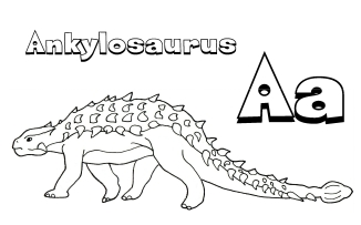 abc-dinosaur-pages-2