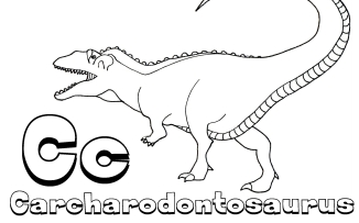 abc-dinosaur-pages-4
