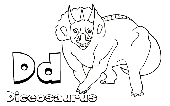 abc-dinosaur-pages-5