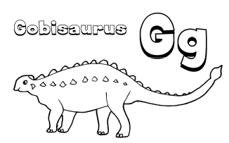 abc-dinosaur-pages-8