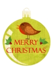 christmas-banner-images-15