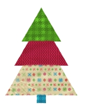 christmas-banner-images-16