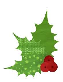 christmas-banner-images-19