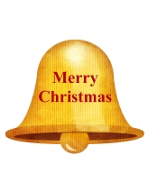 christmas-banner-images-2