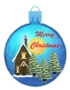 christmas-banner-images-9